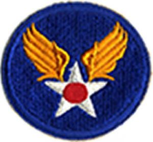 vistory-flight-jacket-patch-the-nam-1968